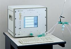 呼吸シミュレータ series1101