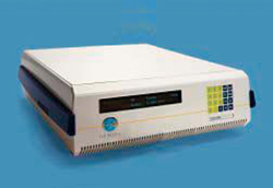 ANALYZER CLD88